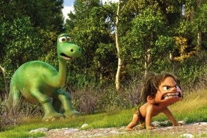 The_Good_Dinosaur_Pixar_3.0.0