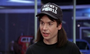 rsz_film-waynes_world-1992-wayne_campbell-mike_myers-accessories-wayens_world_hat