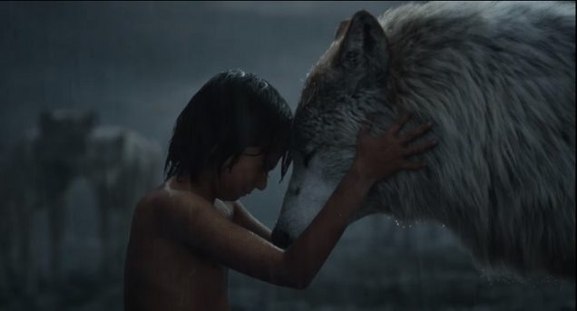 the-jungle-book-movie-stills-hd-wallpapers-with-wolf