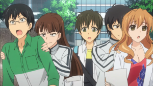 Golden-Time-Ep-3-Img-0002