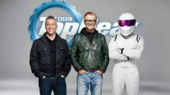 new top gear resize