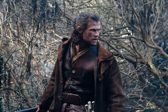 still-of-chris-hemsworth-in-snow-white-and-the-huntsman-(2012)-large-picture
