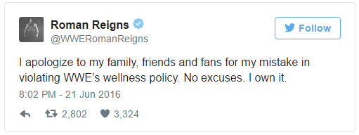 reigns_suspended