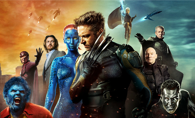 x_men_days_of_future_past_poster-wide