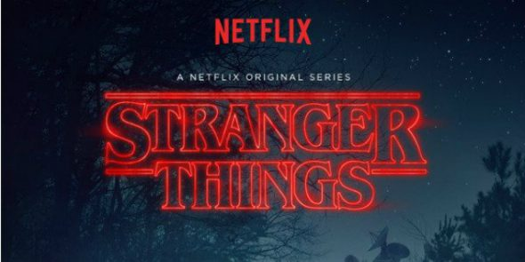 stranger things feature resize