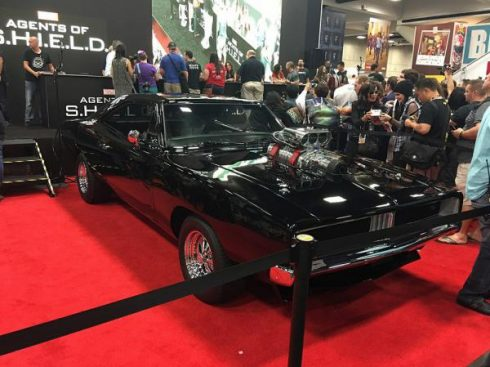 28710-sdcc-2016-ghost-rider-car-agents-of-shield