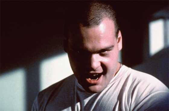 full_metal_jacket_movie_image