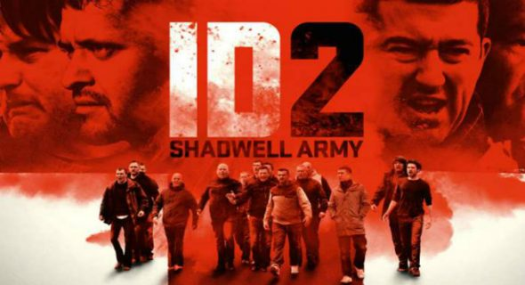 Shadwell Army