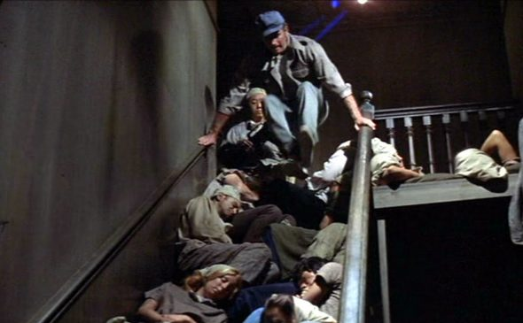 soylent-green-stair-grab