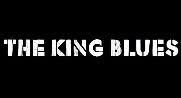 the-king-blues