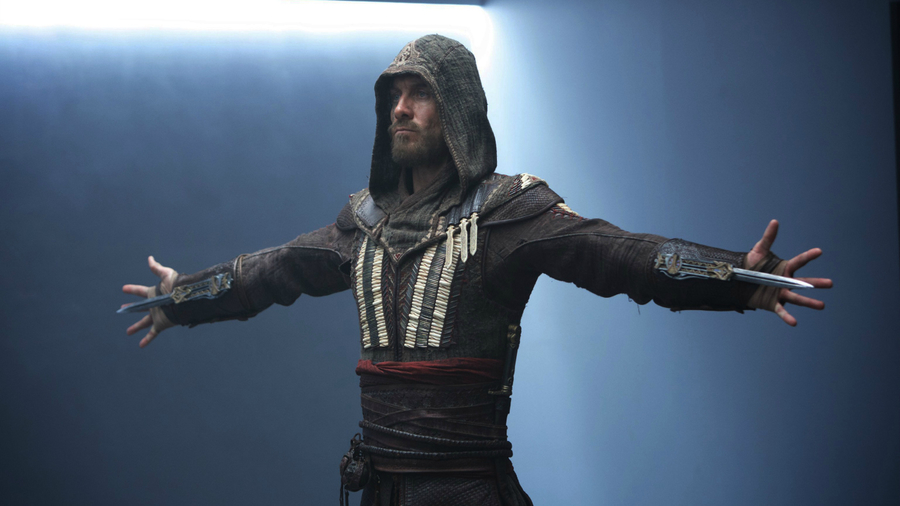 rsz_assassins-creed-runtime-revealed