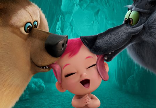storks-3600x2480-baby-bear-best-animation-movies-of-2016-11131