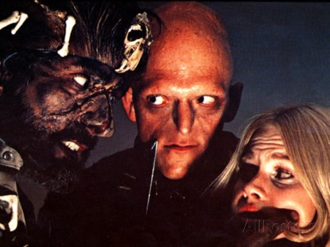 the-hills-have-eyes-michael-berryman-1977