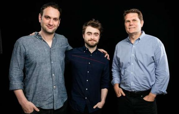 1608082043-daniel-radcliffe-daniel-ragussis-and-michael-german-on