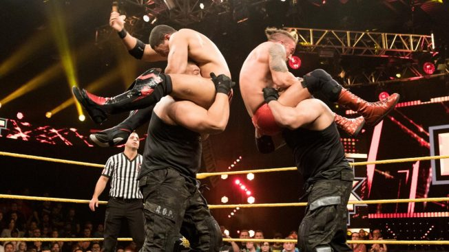 aop-vs-anthony-bowens-and-j