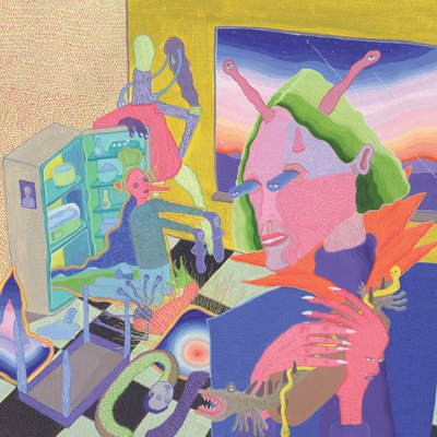 aoty-the_wytches_-_all_your_happy_life