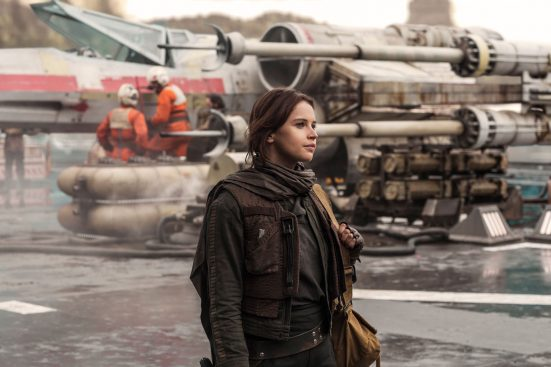 rogue-one-gallery10_886fd879