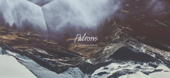 Patrons - As_Above,_So_Below_VH