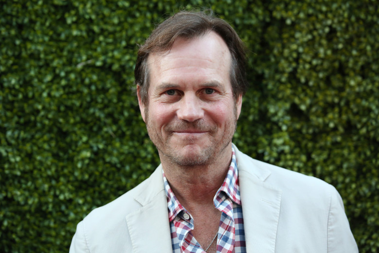 Mandatory Credit: Photo by Brian To/Variety/REX/Shutterstock (5827192ee) Bill Paxton CBS TCA Party, Arrivals, Los Angeles, USA - 10 Aug 2016