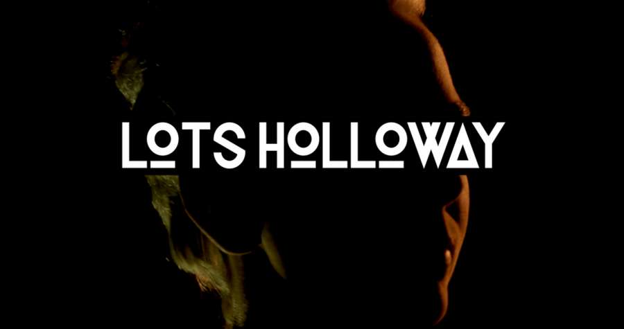 Lots Holloway - Playlist VH