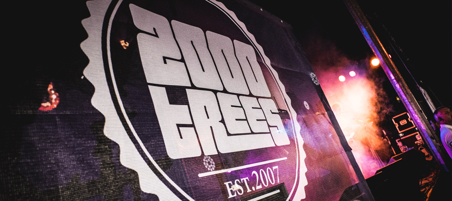 2000trees - vh preview