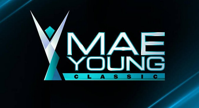 Mae-Young-Classic-645x370