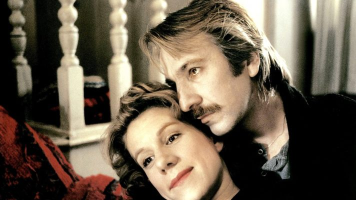 truly madly deeply film review