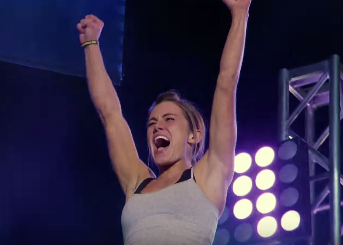 Your Catch-Up Guide to the Mae Young Classic