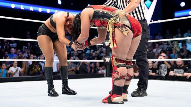 MaeYoungClassic