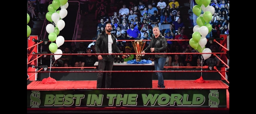 Best in the world....