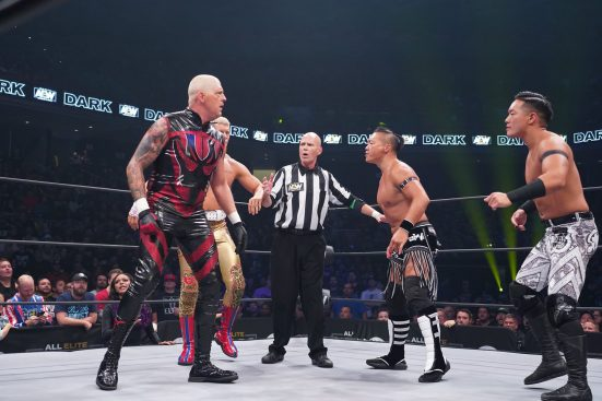 aew dark main event 3