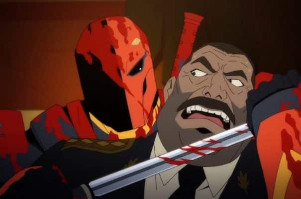 Deathstroke-Knights-Dragons-the-movie